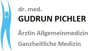 Dr. med. Gudrun Pichler | Allgemein Medizin | Salzburg Stadt | Wachau